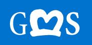 fgs-logo-sticky